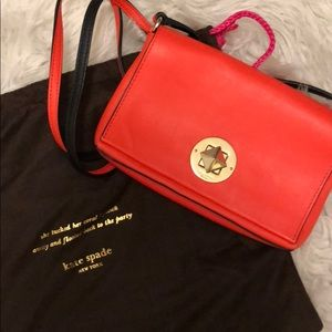 Kate Spade mini bag